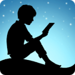 Amazon Kindle APK 8.27.0.100