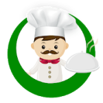 Recipes with photo from Smachno Unlocked APK 1.47