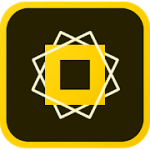 Adobe Spark Post Graphic design made easy Unlocked APK 3.8.1