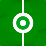 Be Soccer Soccer Live Score Subscribed APK 5.1.7.5