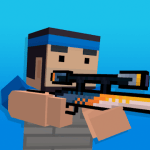 Block Strike mod apk (much money) v6.5.8
