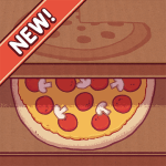 Good Pizza, Great Pizza mod apk (Much money) v3.3.0