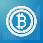 Coin Market Bitcoin Prices Ethereum Charts ICO Pro APK 1.20.4