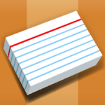 Flashcards Deluxe Paid APK 4.28