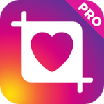 Greeting Photo Editor Photo frame and Wishes app Paid APK 4.4.0