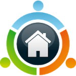 Imperi Home Smart Home & Smart City Management Pro Mod APK 4.3.17