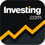 Investing.com Stocks Finance Markets & News Unlocked APK 5.7.3