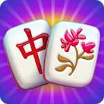 Mahjong City Tours Free Mahjong Classic Game mod apk (Infinite Gold/Live/Ads Removed) v33.0.2