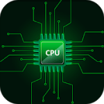 My Device Info and Cpu Details Ads-Free APK 1.7