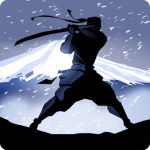 Shadow Fight 2 APK 2.4.0