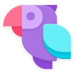 Simplit Icon Pack Patched APK 1.3.2