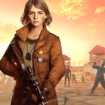 State of Survival Discard mod apk (Mod menu) v0.9.1