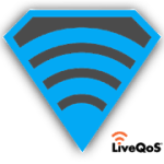 Super Beam WiFi Direct Share Pro APK 5.0.8
