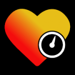 Systolic blood pressure tracker APK 2.6.1