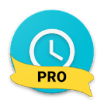 World Clock Pro Timezones and City Infos Paid APK 1.5.7