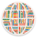 Any Book Summary Fiction & Non-fiction Mod APK 1.10
