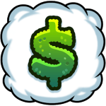 Bud Farm Idle Tycoon mod apk (Cash / Gems / Buds / Cards) v1.5.1