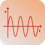 Electrical Calculations Pro APK 7.6.0