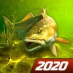 My Fishing World Realistic fishing mod apk (Money/VIP) v1.12.91