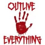 Outlive Everything Horror game mod apk (full version) v2