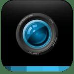 PicShop Photo Editor mod apk (everything is open) v3.1.1