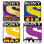Sony TV Channels Ad free APK 1.1.4