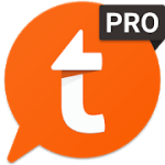 Tapatalk Pro 200,000 Forums Paid APK 8.8.0