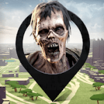 The Walking Dead Our World mod apk (much money) v11.1.0.3