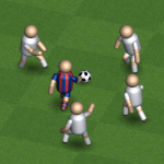 Top Scorer 2 mod apk (All Currency) v1.6