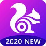 UC Browser Turbo Fast Download Secure Ad Block Mod APK 1.9.6.900