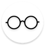 Writer Premium APK 3.0.0