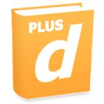 dict.cc dictionary Paid APK 10.6