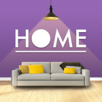 Home Design Makeover mod apk (much money) v3.0.2g