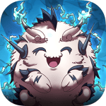 Neo Monsters mod apk (much money) v2.12.1