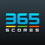 365Scores Live Scores and Sports News Subscribed APK 9.4.0