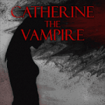 CATHERINE THE VAMPIRE mod apk (full version) v13