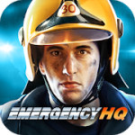 EMERGENCY HQ free rescue strategy game APK v1.4.92