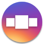 Panorama Crop for Instagram Pro APK 1.7.1