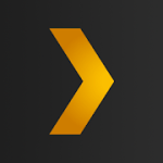 Plex Stream Movies Shows Music and other Media Unlocked APK 8.0.2.17816