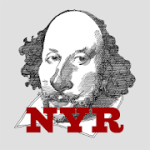 The New York Review of Books Subscribed APK 13.2