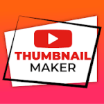 Thumbnail Maker Create Banners & Channel Art PRO APK 11.1.0