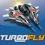 TurboFly HD mod apk (all levels are unlocked) v3.1