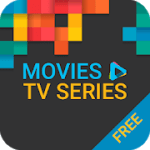 Watch Movies & TV Series Free Streaming Ad-Free APK 6.0.1