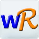 WordReference.com dictionaries Premium APK 4.0.33