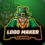 Logo Esport Maker Create Gaming Logo Maker Ad Free APK 1.7