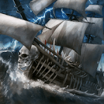 The Pirate Plague of the Dead mod apk (much money) v2.7
