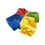 Cleaner For Android Phone Booster & RAM Optimizer Premium APK 7.9.9.42