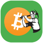 Cloud BTC Bitcoin Cloud Mining Paid APK 1.3