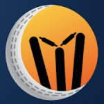 Cricket Mazza 11 Live Line & Fastest Score Unlocked APK 1.49