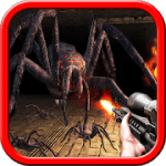 Dungeon Shooter The Forgotten Temple mod apk (Increasing of Money/Crystals) v1.3.94